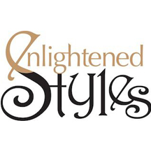 Enlightened Styles Logo Square