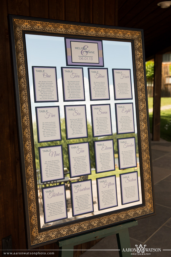 Winery Wedding Invitations was luxury invitations template