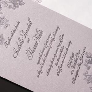 Isabella-invite