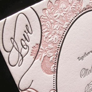 Lovescript-invite-close-up
