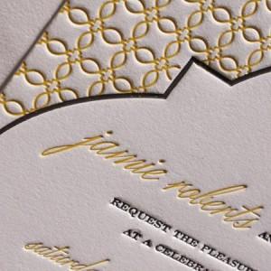 grace-invite-closeup