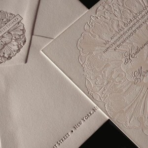 sorrento-invitation-2