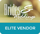 Staccato's owner Kelly Harms is a guest writer for Brides & Weddings of Northern Virginia
