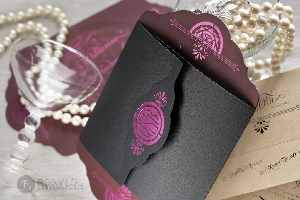Empire_Pink_detail_2