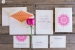 Janine Wedding Invitation Suite
