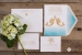 Kathleen Wedding Invitation Suite