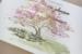 Orchard Wedding Invitation