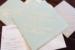 W8Cherish-Iridescence-Detail