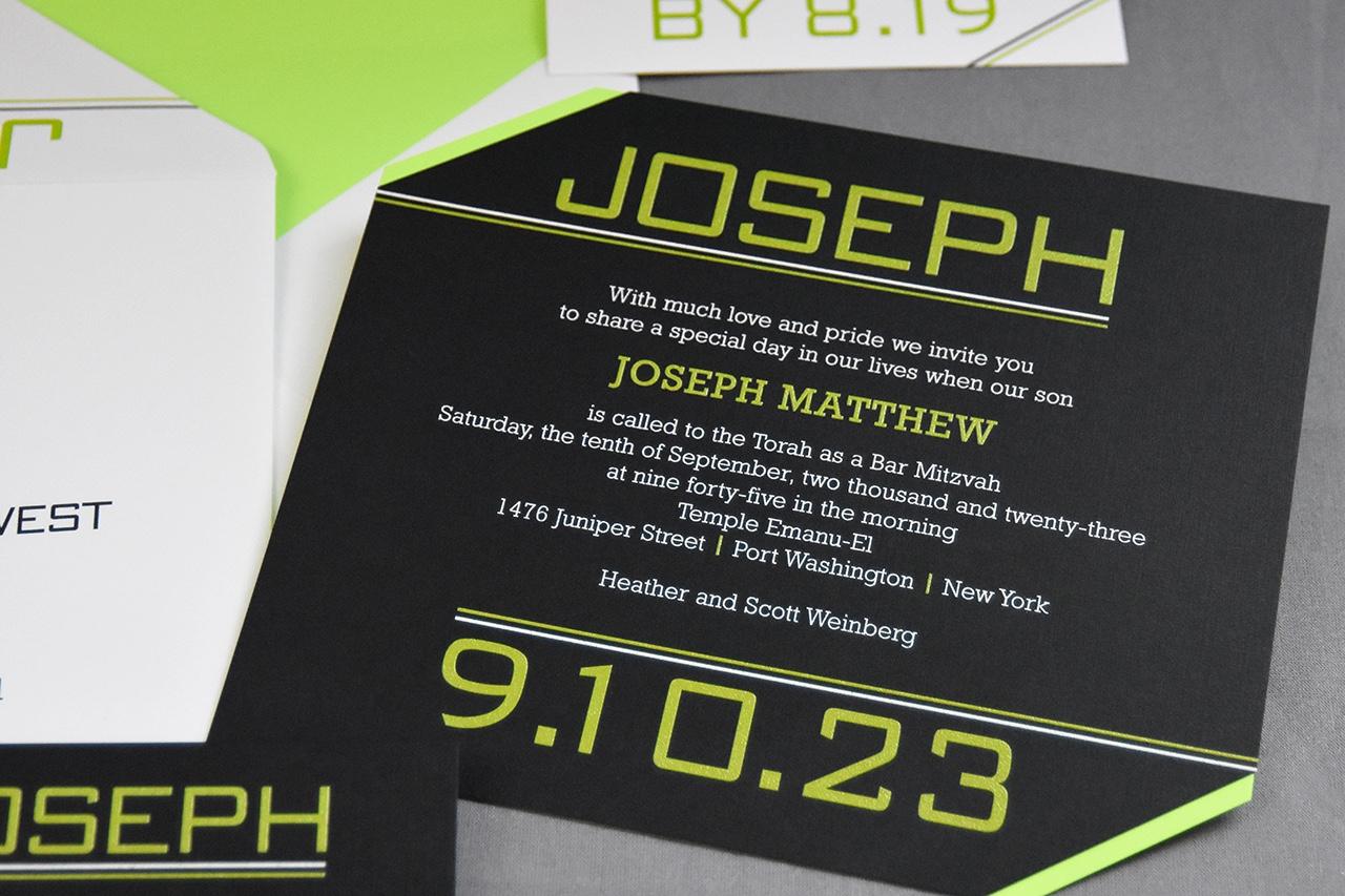 Joseph Matthew Close