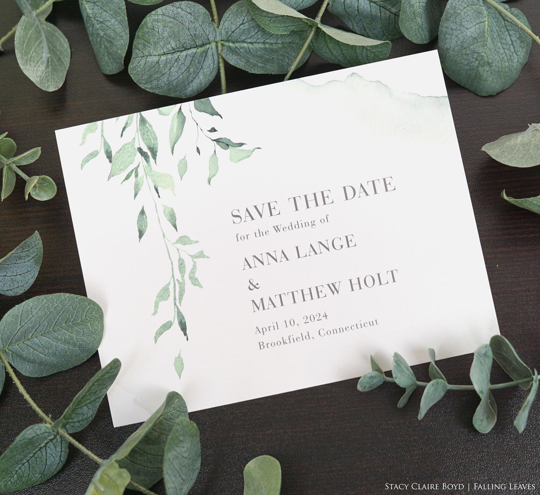 SCB-Wedding-2020-11